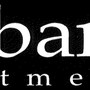 Fairbank Investments