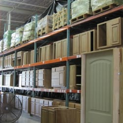 Building Materials Outlet Midwest Inc. - The Handyman s Candy Store