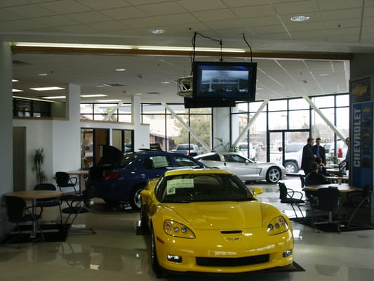 riverton chevrolet sandy sandy ut yelp. Cars Review. Best American Auto & Cars Review