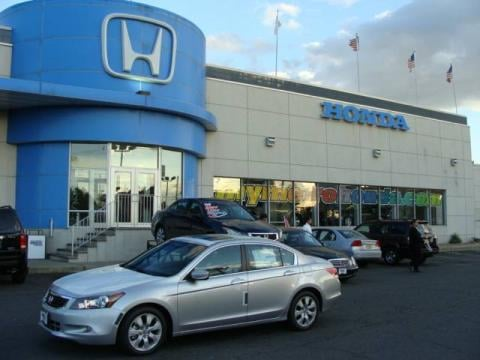 metro honda 22 photos car dealers jersey city nj