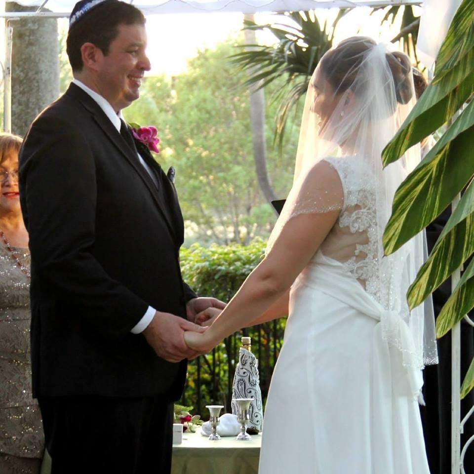 I do designer bridal consignment bridal montclare for Wedding dress resale chicago