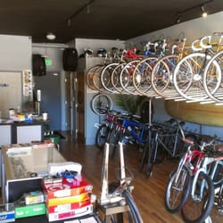 Bike Sales In Denver Full service bike shop with