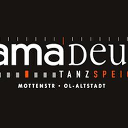 Amadeus, Oldenburg, Niedersachsen