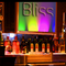 Bliss Clubrooms