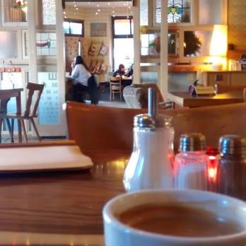 Datscha restaurant berlin