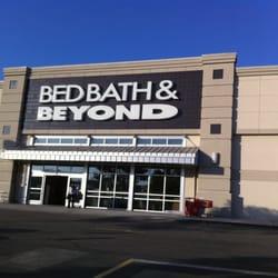 Bed Bath Beyond Culver City Ca