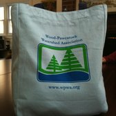 Wood-Pawcatuck Watershed Association - Hopkinton, RI, États-Unis. Shopping for a better planet ! WWW.WPWA.ORG/SHOP