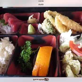 fuji 258 photos sushi bars west portal san francisco ca reviews yelp. Black Bedroom Furniture Sets. Home Design Ideas