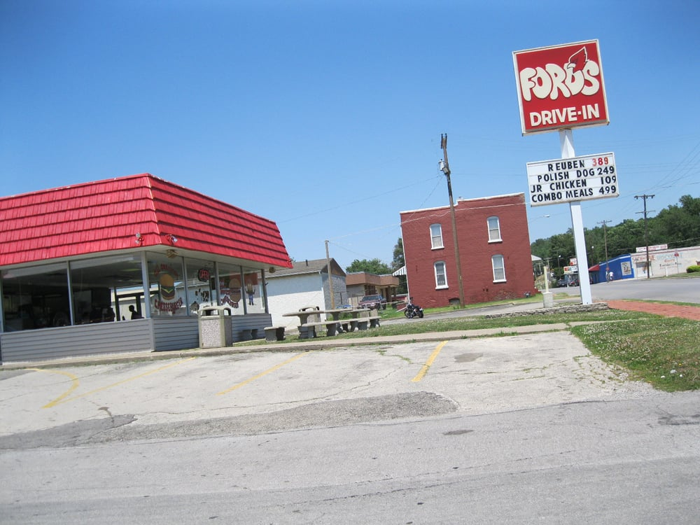 Saint Joseph (MO) United States  city photos : ... Saint Joseph, MO, United States Reviews Photos Yelp