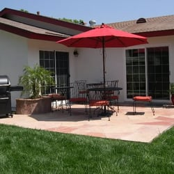 california backyard solutions sacramento ca united states by