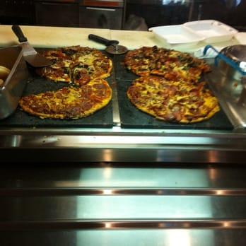 Winco Foods Folsom Hours