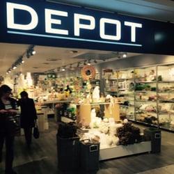 Depot Neu Isenburg Hessen Germany Yelp