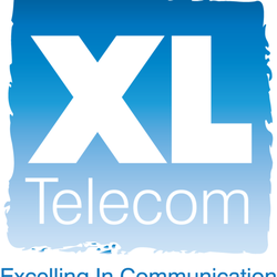 XL Telecom Ltd., Chepstow, Gloucestershire