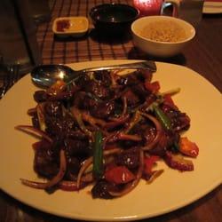 Aja restaurant bar 152 photos dim sum buckhead for Aja asian cuisine
