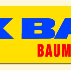 Baumarkt Max Bahr GmbH & Co. KG, Aachen, Nordrhein-Westfalen, Germany