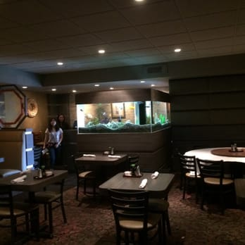 New Mandarin Garden Chinese Farmington Hills Mi Yelp