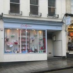 Cath Kidston, Bristol