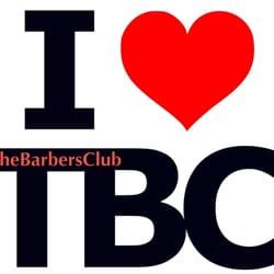 ... Brandon, FL, United States. The Barbers Club barber shop Brandon, Fl