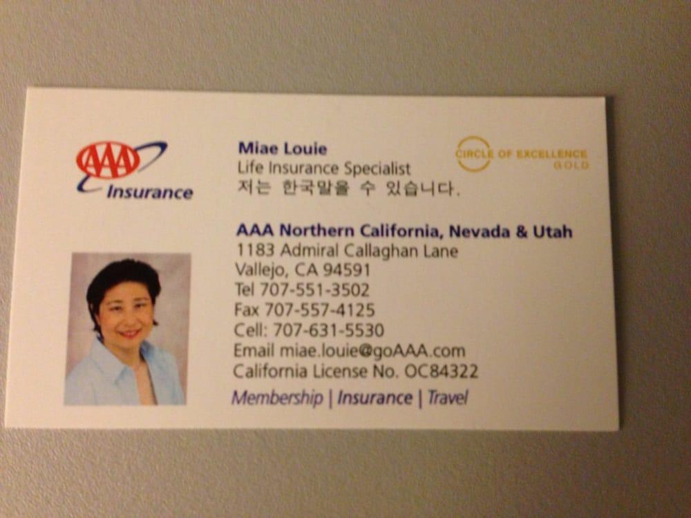 California broker agent license