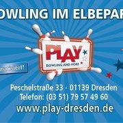 PLAY Allgemeines