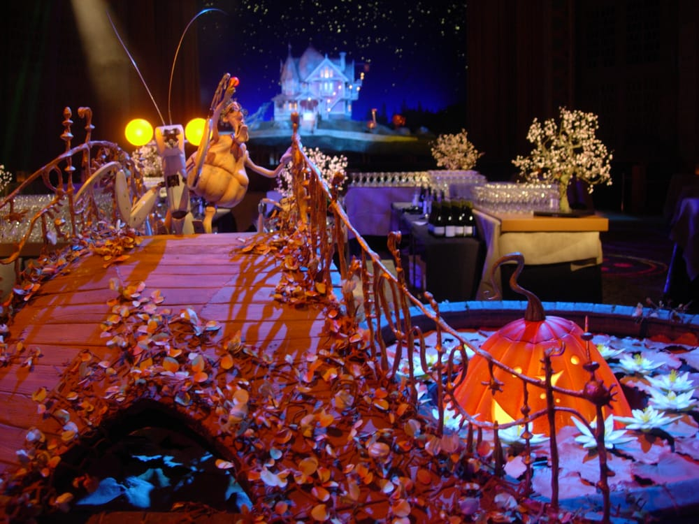 Hollywood Lights Inc 35 Photos Event Party Planning Southeast P