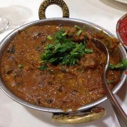 Ashoka the great for Ashoka the great cuisine of india artesia ca