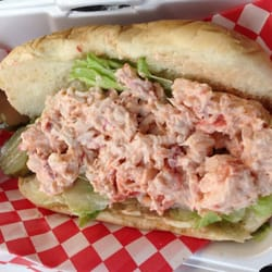 Alaskan Seafood Connection - 139 Photos - Seafood - Normal Heights - San Diego, CA - Reviews - Yelp
