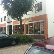 MIREL Friseure, Frankfurt, Hessen
