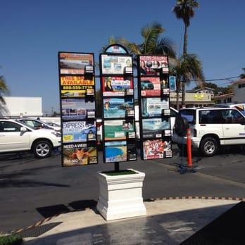 Car Wash Riviera Beach Fl