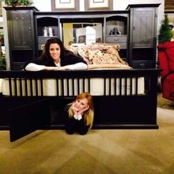 Mor Furniture For Less Murrieta Ca Yelp