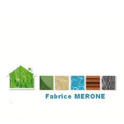 06immovente Fabrice Merone, Nice, France