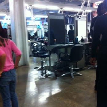 Aveda institute washington dc hair salons washington dc yelp - Aveda salon washington dc ...