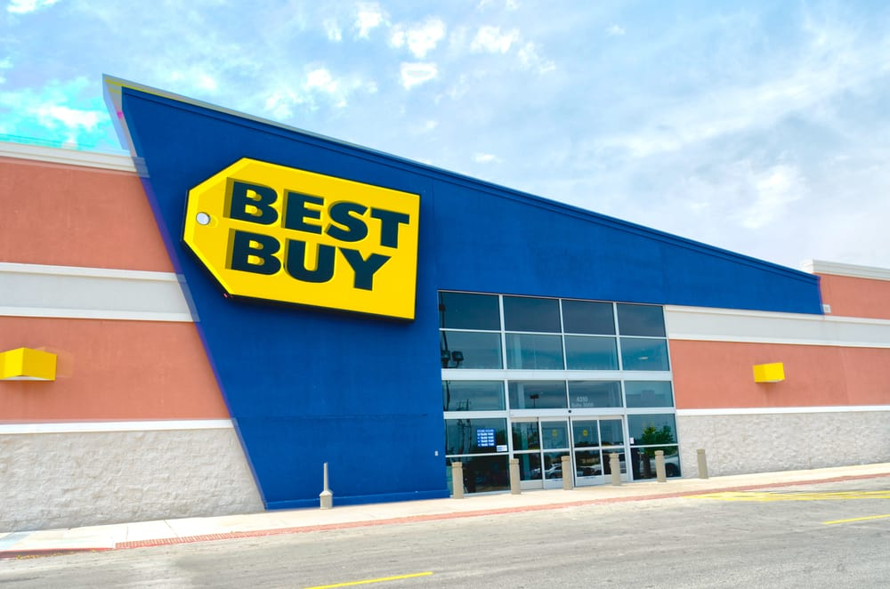 English best buy near mr