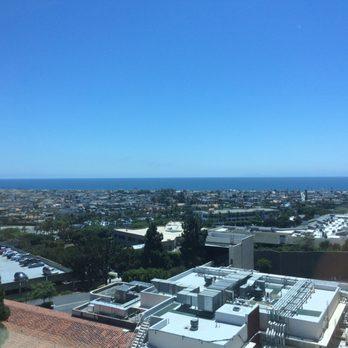 Hoag Hospital Newport Beach Ca Maternity