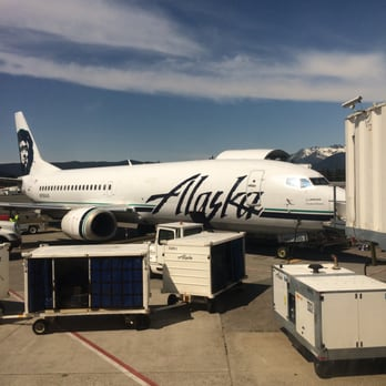 cheap airline tickets to alaska anchorage