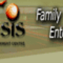 Genesis Family Entertainment Centre