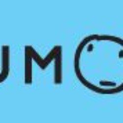 Kumon maths & English tutoring, Whitby, North Yorkshire