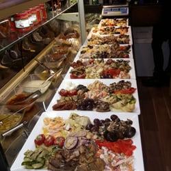 duisburg italienische restaurants