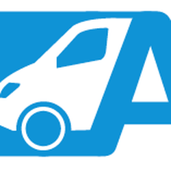 Anyvan - Get Multiple Quotes, London