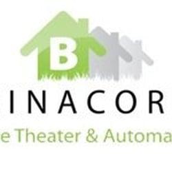 Binacorp - Coronado, CA, Vereinigte Staaten