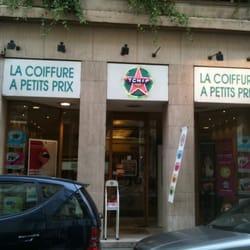 Tchip Coiffure Lyon Wizzyjessicafarah Site
