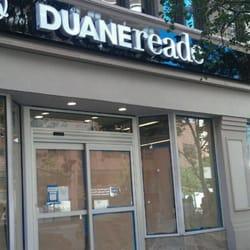 Duane Reade - New York, NY, Vereinigte Staaten