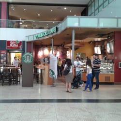 Starbucks Coffee Deutschland GmbH, Viernheim, Hessen