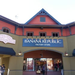 Banana Republic Factory and Outlet offers amazing deals on modern women's clothing. Shop discounts online for women's dresses, skirts, jeans, dress pants, and more!