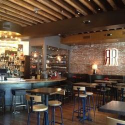 The Red Rabbit Kitchen Bar 747 Photos American Restaurants Midtown Sacramento Ca