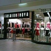 Fashion Nova Sizing Follow them Fashion Nova