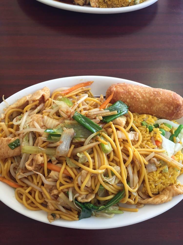 King shing 31 foto cucina cinese ann arbor mi for Affitti della cabina di ann arbor michigan
