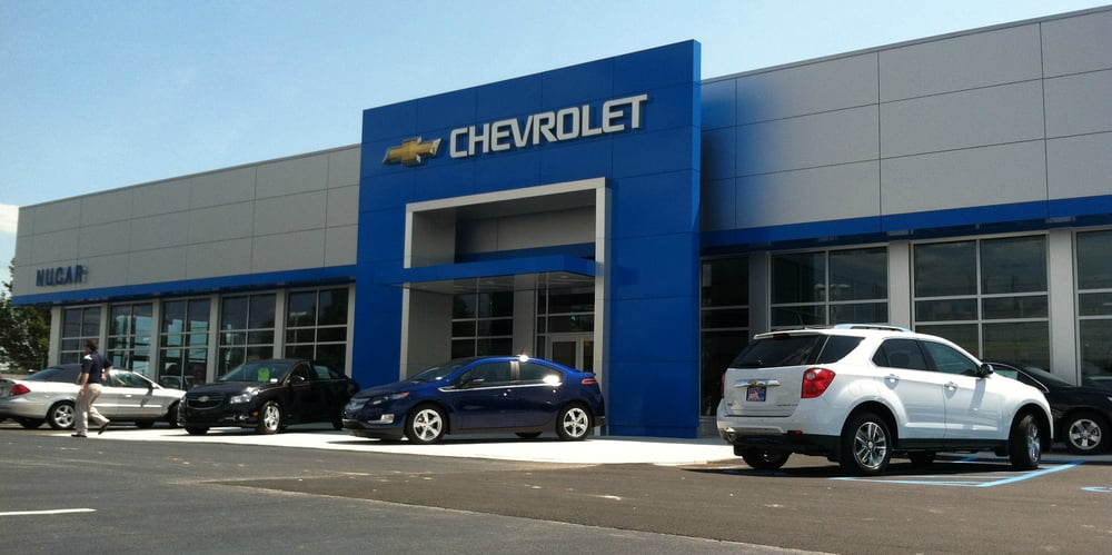 nucar chevrolet 17 photos car dealers 174 n dupont hwy new. Cars Review. Best American Auto & Cars Review