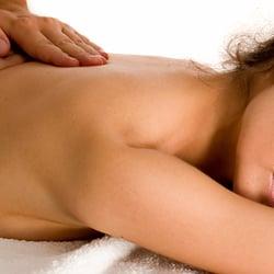 Tempe az erotische Massage
