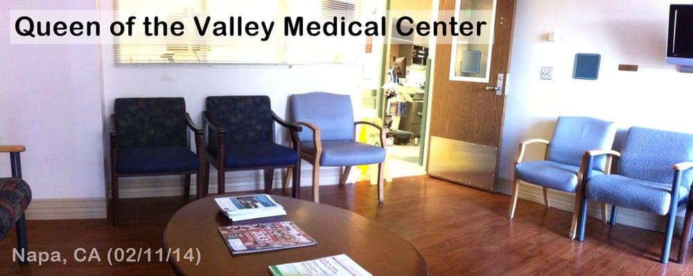 Valley Medical Emergency Room Phone Number